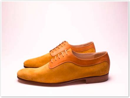 Shoe Of The Week Shoewawa 12 by Shoes Of The Week The Shoe Snob