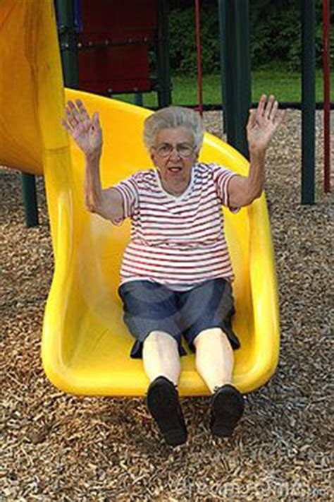 old woman fun 1000 images about things to do for senior citizens on