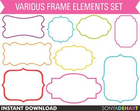 free printable art nyc digital library free free digital frame download free clip art free clip