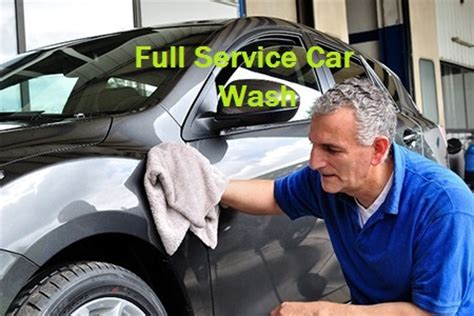 places to wash your near me service car wash a complete guide car detailing near me