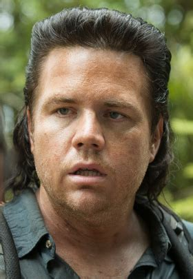 eugene porter tv series walking dead wiki