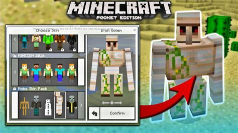 Similiar Minecraft Mob Skin Pack Pe Keywords - Skins para minecraft pe en 4d