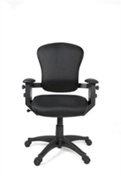 best work chair for bad back rub on relief simply the best relief for