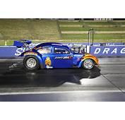 Drag Racing Down Under — 1500HP VW  DragTimescom