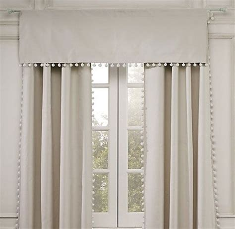pom pom curtain panels 25 best ideas about pom pom curtains on pinterest