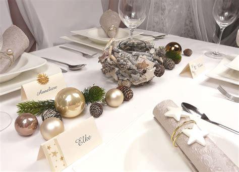 Tischdeko Hochzeit Winter by Tischdeko Winter Harzite