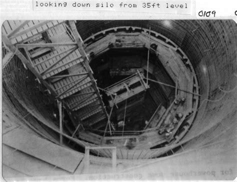 deep silo builder titan i epitaph missile silos part iii