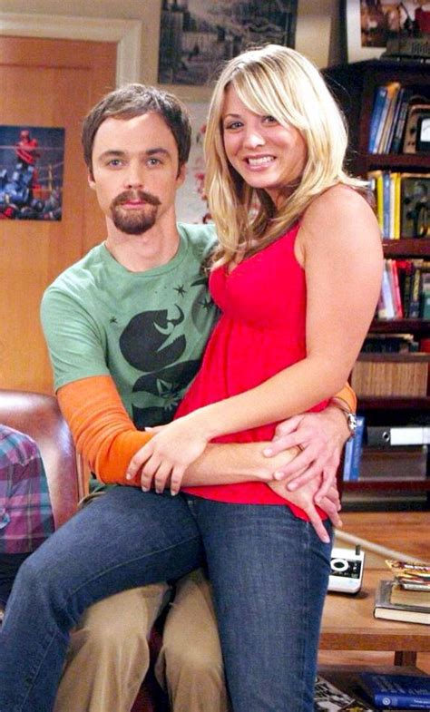 the big bang theory sheldon and penny exchange presents best 303 sheldon penny shenny images on pinterest