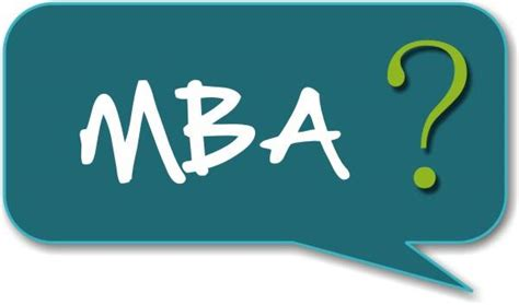 What Is Mba By by What Is Mba An Honest View With A Different