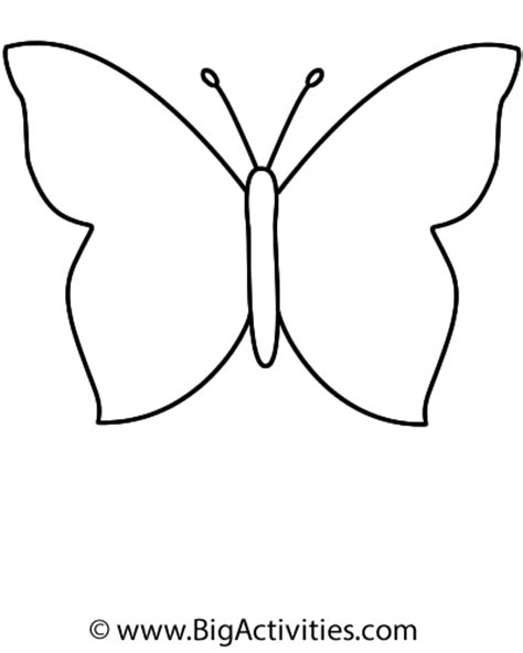 butterfly simple simple butterfly sketches www pixshark images