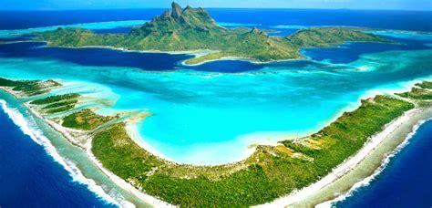 imagenes de paisajes mas bonitas del mundo paisajes bonitos del mundo imagenes playas wallpaper fotos
