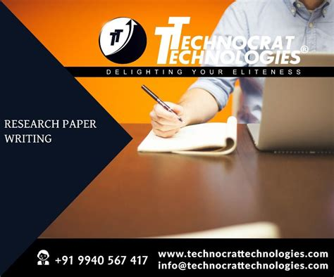 research paper help hire research paper writer