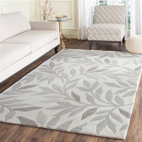 4 By 6 Area Rugs 15 Inspirations Of Wool Area Rugs 4 215 6