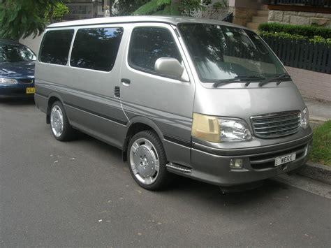 nissan caravan modified 100 nissan caravan modified nissan caravan 2593293