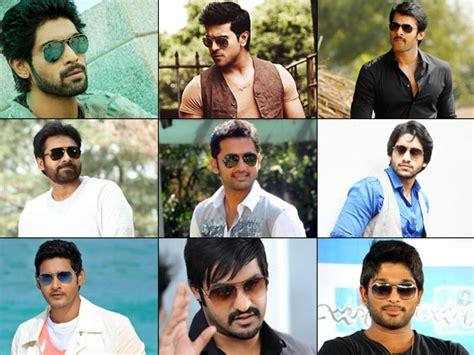 In Telugu Industry by Richie Rich Ruling The Telugu Industry Mahesh
