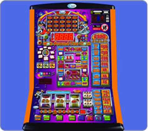 fruit machine uk fruit machine hire rental berkshire surrey tvc