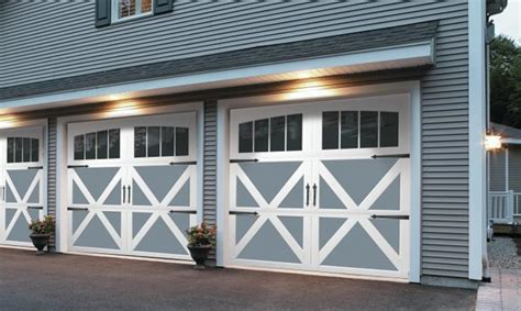 25 awesome garage door design ideas page 3 of 5