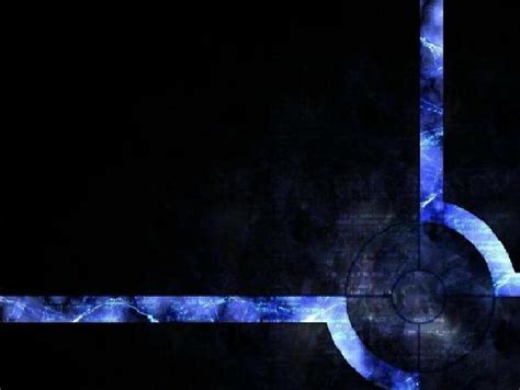 Black And Blue by Black And Blue Desktop Wallpaper 22 Background Wallpaper