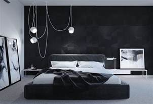 Dark Bedroom Ideas by 6 Dark Bedrooms Designs To Inspire Sweet Dreams