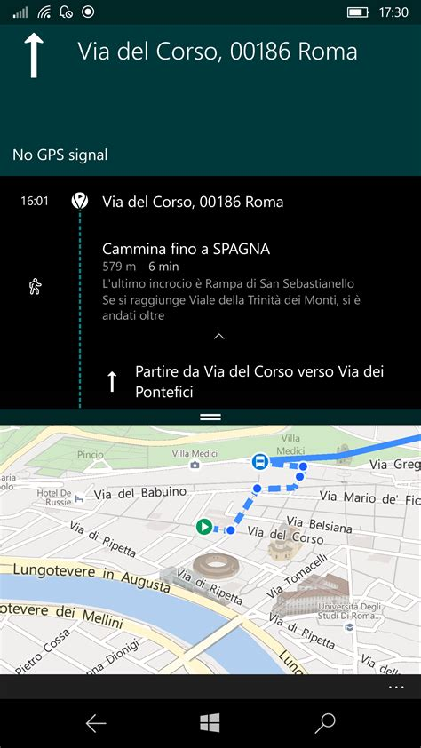 windows 10 mobile build 14291 video review on lumia 640 tour completo di windows 10 mobile build 14291