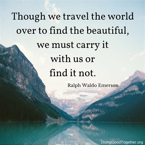 Travel Find Pretty And Protected by Self Kindness For Parents Renew Youreself With 6 Big