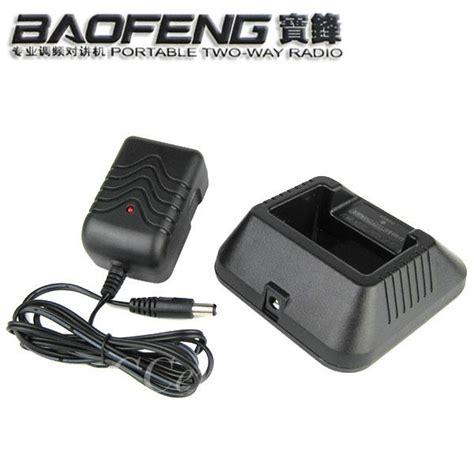 Headset Baofeng Bf Uv5r Bf Uv5re Plus Bf 888s Ufo 1 Bf Uv82 original baofeng radio battery charger for uv5r uv5re plus uv5ra th f8 bf f8