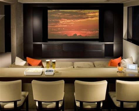 Media Rooms by Home Furniture Decoration Media Rooms Decorating Ideas