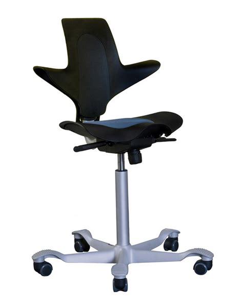 hängematte sitz h 197 g capisco puls 8010 xtreme 8010 e ergonomischer st 252 hle