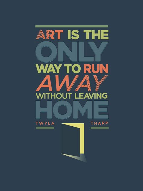 home design quotes design inspiration phillzdesigns