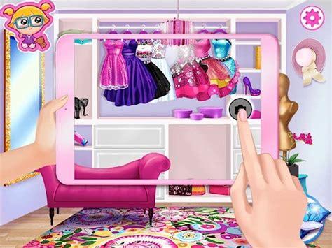 Cinderella Closet by Cinderella S Walkin Closet Gratis En Juegosjuegos Co Ve