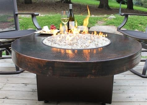 fantastic heavy duty fire pits tx gates smokers
