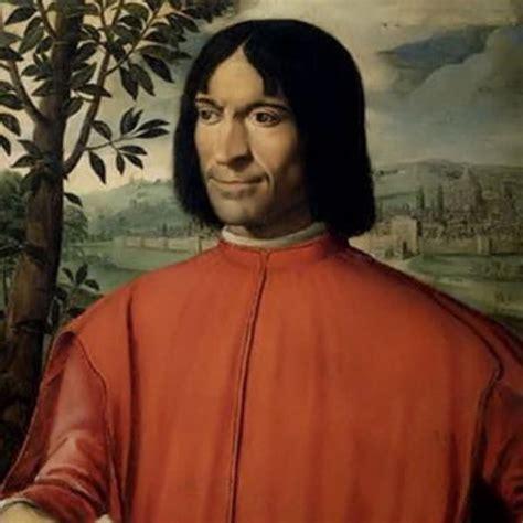 Lorenzo De Medici La Vera Storia Di Lorenzo Il Magnifico