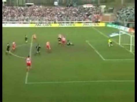 imagenes de videos chuscos videos chuscos de futbol youtube