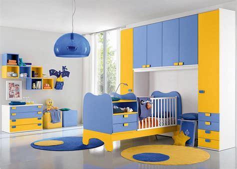 mobili bimbi camerette camerette per bambini prezzi camerette per bimbi