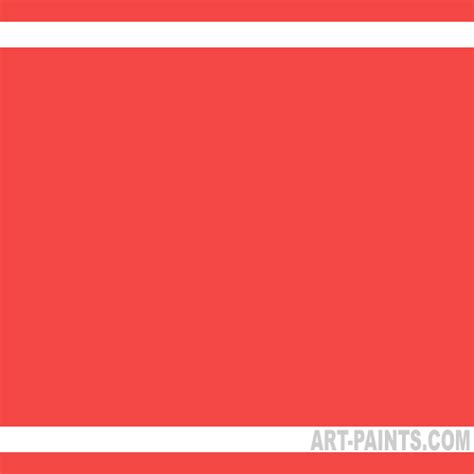 vermilion color paints 666259 vermilion color paint vermilion color color