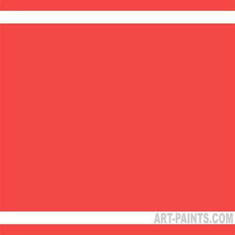 vermilion color vermilion color paints 666259 vermilion