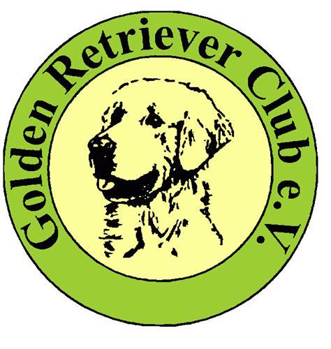 golden retriever association golden retriever kennel quot tweedverness quot fci vdh grc home