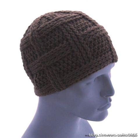 pattern crochet mens hat 17 best images about men s crocheted hats on pinterest