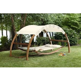 swing chair kmart garden oasis arch swing outdoor living patio furniture