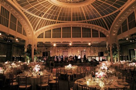 new york library wedding venue cost wedding library nyc summer wedding packed with details at