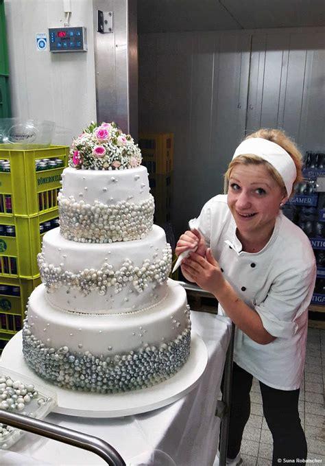 hochzeitstorte leipzig cake pops cup cakes muffins besondere torten in graz