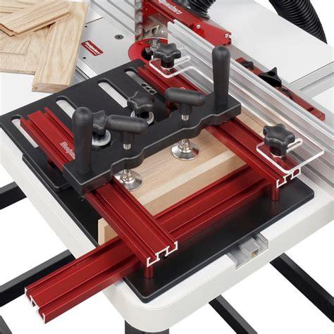 woodpeckers router table woodpeckers router table top matt and jentry home design