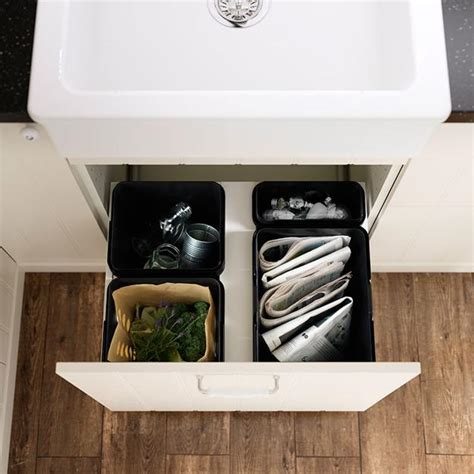 smart storage solutions for small homes smart storage solutions for decorating small apartments