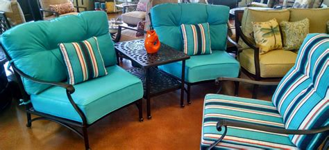 beaumont patio furniture patio furniture