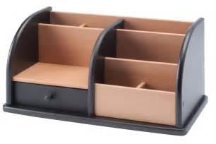 Ikea Desk Organizer Ikea Desk Organizer Homesfeed