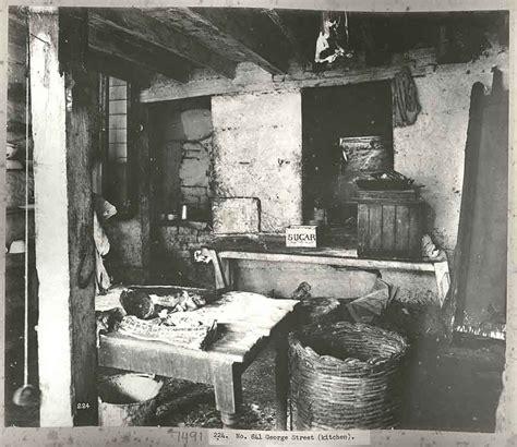 die kitchen collection uk sydney photos nsw state archives
