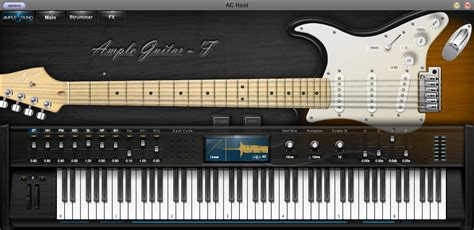 best electric guitar vst kvr le sound releases le guitar electric guitar
