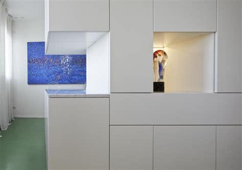 Interior Doors Ta Interior Designers Ta Floors Doors Interior Design