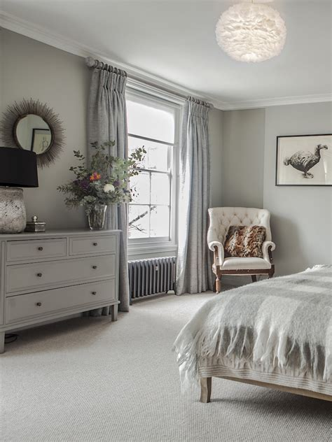 home design bedding family home refurbishment mixing the scandinavian style and youthful eclecticism
