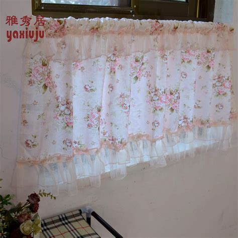 short lace curtains curtains ideas 187 short lace curtains inspiring pictures